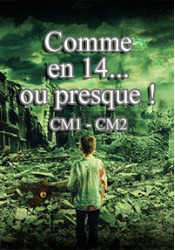 commeen14oupresque_cm1-2_1062294758