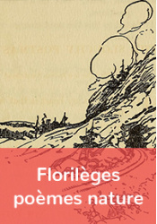 florileges-poemes-nature