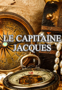 capittaine-jacques