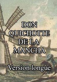 don-quichotte-vl
