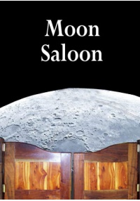 moon_saloon_4d87517978640