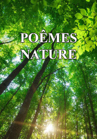 poeme-nature