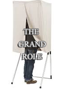 the-grand-role